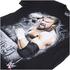 T-Shirt Homme WWE Triple H - Noir: Image 2