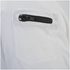 Brave Soul Men's Kershaw Pocket Sleeve T-Shirt - Optic White: Image 3