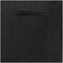 T-Shirt Homme Faustian Zip Brave Soul -Noir Charbon: Image 3