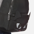 Lulu Guinness Women's Medium Kooky Cat Backpack - Black: Image 3
