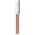 RMK Colour Lip Gloss - 10 Nude Pink: Image 1