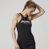 Ambition Damen Tank Top
