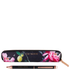 Ted Baker Touchscreen Black Pen - Citrus Bloom Range: Image 2