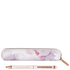 Ted Baker Touchscreen Pen - Porcelain Rose: Image 2