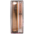 Ted Baker Touchscreen Rose Gold Pen - Citrus Bloom Range: Image 3