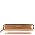 Ted Baker Touchscreen Rose Gold Pen - Citrus Bloom Range: Image 2