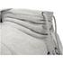 Tokyo Laundry Men's Franklin Valley Hoody - Light Grey Marl: Image 3