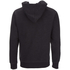 Tokyo Laundry Men's Franklin Valley Hoody - Charcoal Marl: Image 2