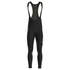 Alé Reflex Bib Tights - Black/Silver: Image 3