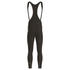 Alé Formula 1.0 Bib Tights - Black: Image 2