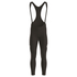 Alé Formula 1.0 Bib Tights - Black: Image 3