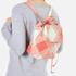 Vivienne Westwood Women's Derby Tartan Mini Backpack - Mac Beata: Image 2