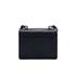 Vivienne Westwood Women's Opio Saffiano Leather Small Shoulder Bag - Black: Image 6
