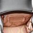 Vivienne Westwood Women's Alex Buckle Small Handbag - Black: Image 5