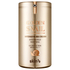 Skin79 Golden Snail Intensive BB Cream SPF50+ PA+++ 45g: Image 1