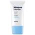 Skin79 Moisture Blender SPF30 PA++ 40ml: Image 1