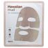 Skin79 Hawaiian Mud Sheet Mask 18g- Pink: Image 1