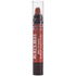 Burt's Bees 100% Natural Gloss Lip Crayon - Santorini Sunrise 2.83g: Image 1