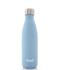 S'well The Aquamarine Water Bottle 500ml: Image 1