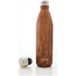 S'well The Teakwood Water Bottle 750ml: Image 4