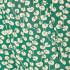 Ganni Women's Dalton Crepe Pants - Green: Image 4