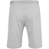 Tommy Hilfiger Men's Icon Cotton Shorts - Grey Heather: Image 2