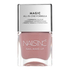 nails inc. Back to Life Recovery Treatment and Base Coat 14ml: Image 1