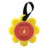 Spongellé Wild Flower Body Wash Infused Buffer - Papaya Yuzu: Image 1