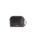 Rebecca Minkoff Women's Regan Camera Bag - Black: Image 5