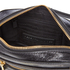 Rebecca Minkoff Women's Regan Camera Bag - Black: Image 4