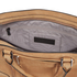 Rebecca Minkoff Women's Regan Stud Satchel - Sand: Image 4