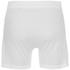 A.P.C. Men's Calecon Cabourg Boxers - Blanc: Image 2