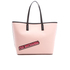 Karl Lagerfeld Women's K/Jet Choupette Shopper Bag - Quartz: Image 7