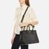 Karl Lagerfeld Women's K/Klassik Tote Bag - Black: Image 2