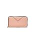Karl Lagerfeld Women's K/Klassik Zip Around Wallet - Quartz: Image 1