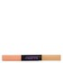 Amazing Cosmetics Corrector - Medium/Deep: Image 1