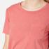 Levi's Women's The Perfect Pocket T-Shirt - Tropicalia: Image 5