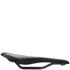 Fizik Antares R1 Carbon Braided Saddle 2017 - Black/Black: Image 2