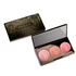 BECCA Blushed with Light Palette: Image 1