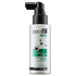 Redken Cerafill Defy Scalp Energizing Treatment for Normal to Thin Hair 3.2oz: Image 1