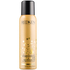 Redken Diamond Oil High Shine Airy Mist 2oz: Image 1