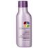 Pureology Hydrate Shampoo 1.7oz: Image 1