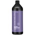 Matrix Total Results Color Obsessed Shampoo 10.1oz: Image 1