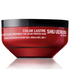 Shu Uemura Art of Hair Color Lustre Brilliant Glaze Treatment Masque 6oz: Image 1