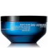 Shu Uemura Art of Hair Muroto Volume Pure Lightness Treatment Masque 6oz: Image 1