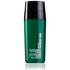 Shu Uemura Art of Hair Ultimate Remedy Extreme Restoration Duo-Serum 1oz: Image 1