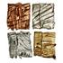 Illamasqua Liquid Metal Palette 8g: Image 2
