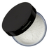 Illamasqua Loose Powder - 010 15g: Image 1