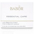 BABOR Essential Care Lipid Balancing Cream 50ml: Image 1