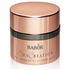 BABOR Sea Creation Cream Rich 50ml: Image 1